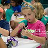 Pacelli_GirlScouts_20190920_1007
