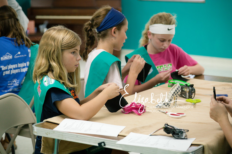 Pacelli_GirlScouts_20190920_1011