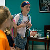 Pacelli_GirlScouts_20190920_1023