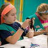 Pacelli_GirlScouts_20190920_1014