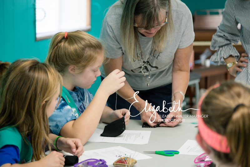 Pacelli_GirlScouts_20190920_1013