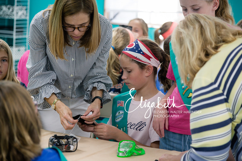 Pacelli_GirlScouts_20190920_1019