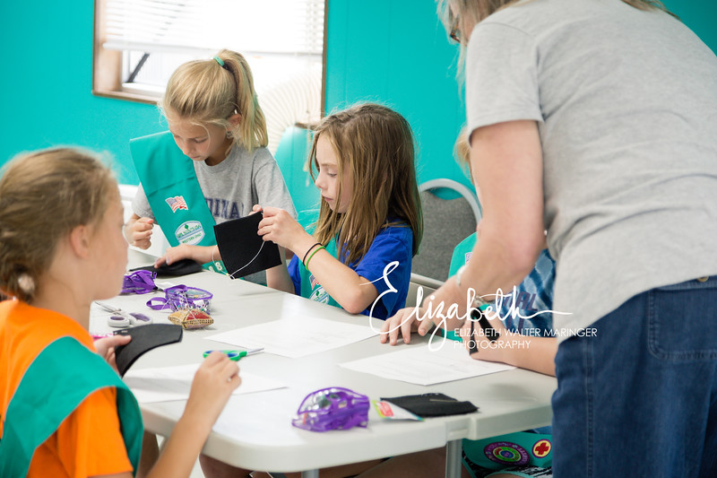 Pacelli_GirlScouts_20190920_1004
