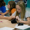 Pacelli_GirlScouts_20190920_1008