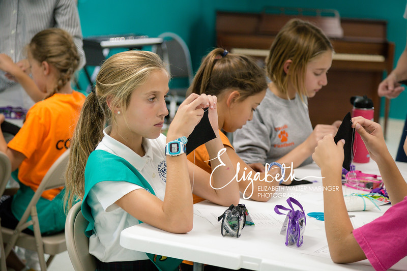 Pacelli_GirlScouts_20190920_1012