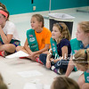 Pacelli_GirlScouts_20190920_1001