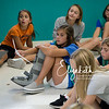 Pacelli_GirlScouts_20190920_1002