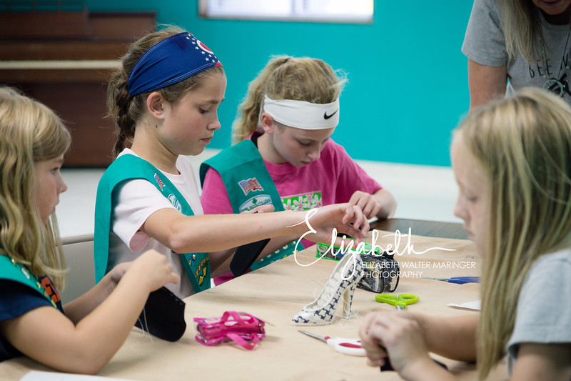 Pacelli_GirlScouts_20190920_1010