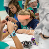 Pacelli_GirlScouts_20190920_1006