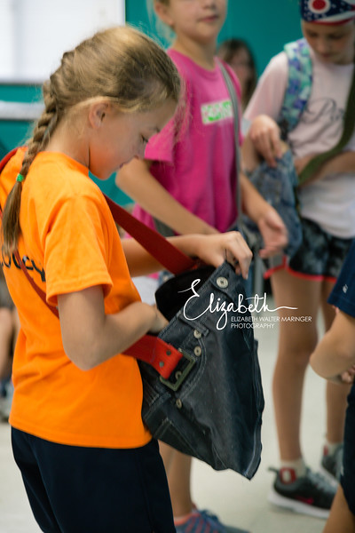 Pacelli_GirlScouts_20190920_1022