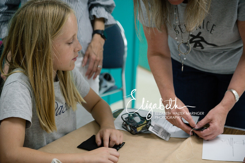 Pacelli_GirlScouts_20190920_1015