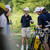 PacelliGolf_20190911_1010