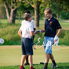PacelliGolf_20190911_1042
