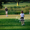 PacelliGolf_20190911_1037