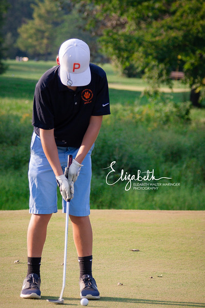 PacelliGolf_20190911_1045