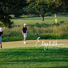 PacelliGolf_20190911_1033