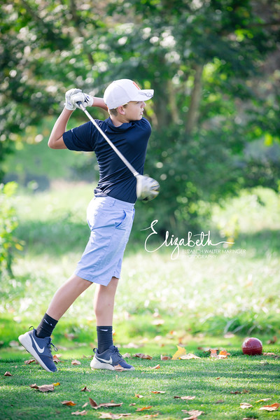 PacelliGolf_20190911_1018