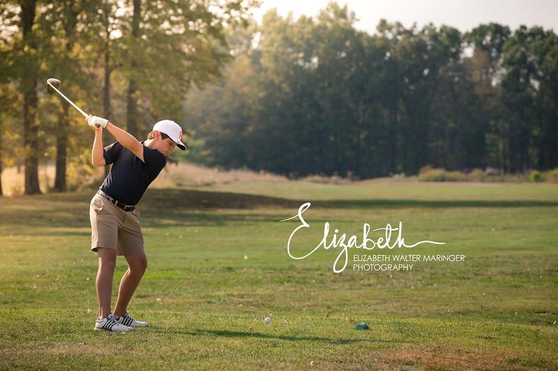 Pacelli Golf_DeerTrack_20190930_3001