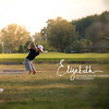 Pacelli Golf_DeerTrack_20190930_3055