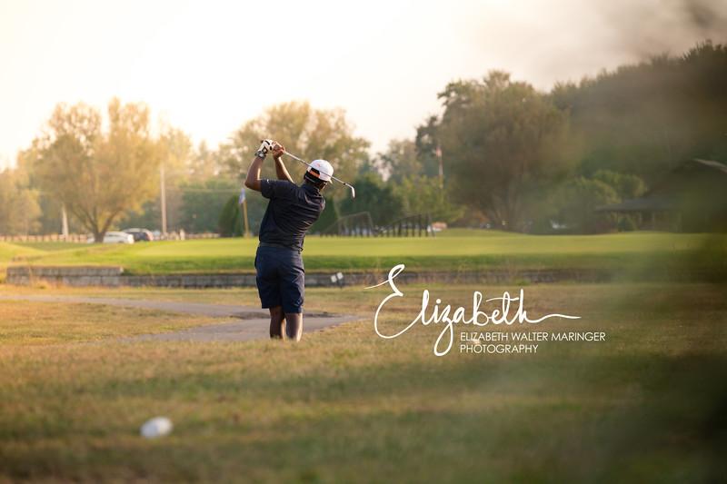 Pacelli Golf_DeerTrack_20190930_3058