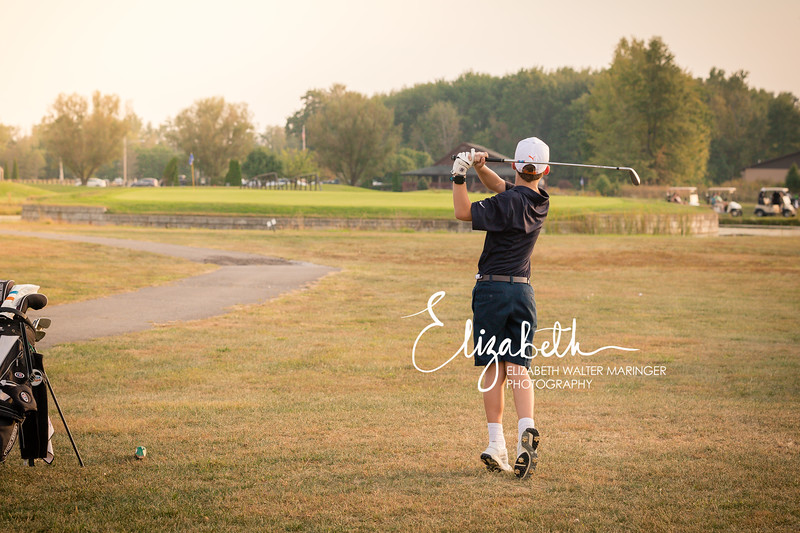 Pacelli Golf_DeerTrack_20190930_3065