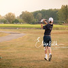 Pacelli Golf_DeerTrack_20190930_3065