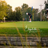 Pacelli Golf_DeerTrack_20190930_3068