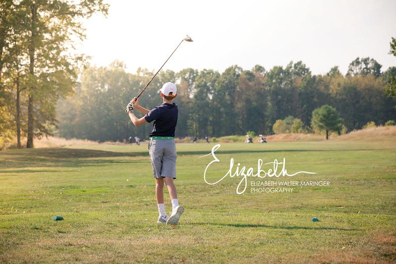 Pacelli Golf_DeerTrack_20190930_3010