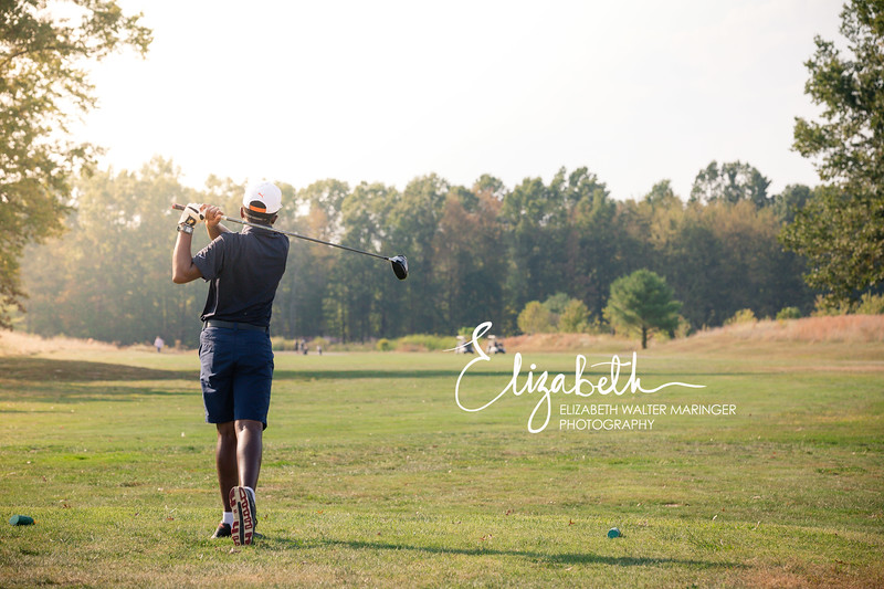 Pacelli Golf_DeerTrack_20190930_3014