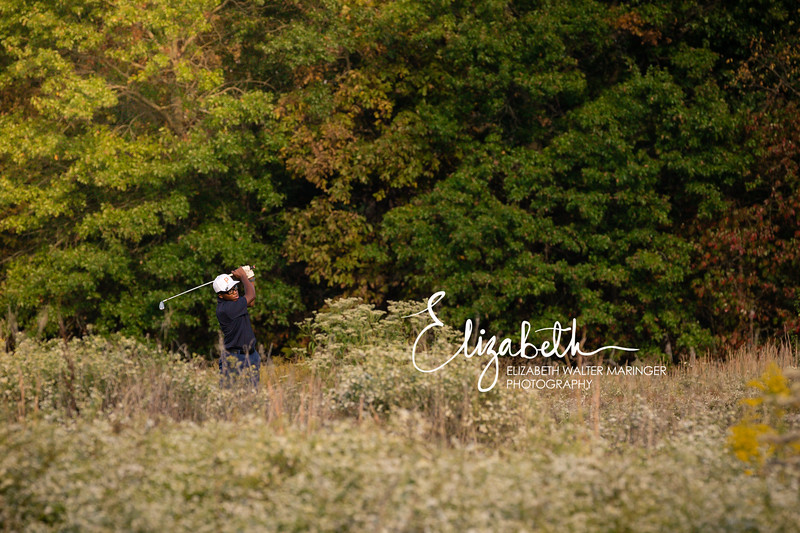 Pacelli Golf_DeerTrack_20190930_3045