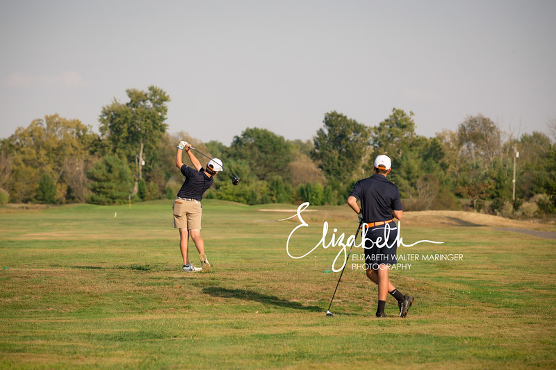 Pacelli Golf_DeerTrack_20190930_3039