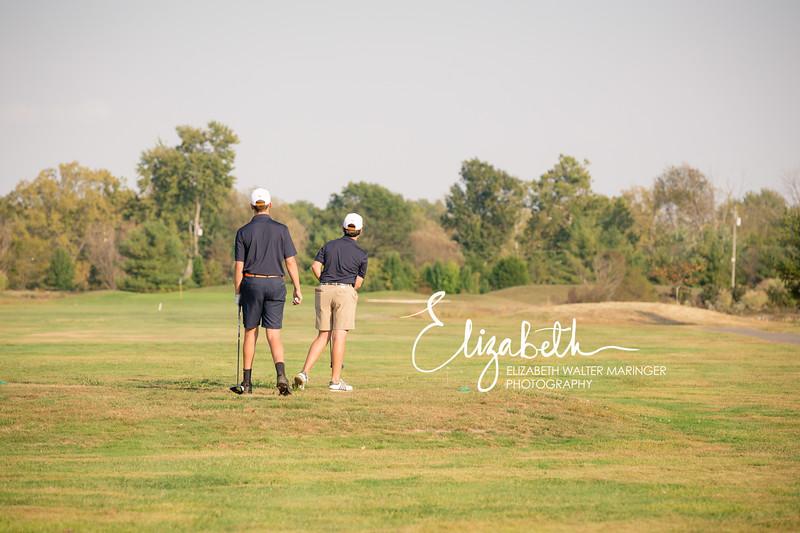 Pacelli Golf_DeerTrack_20190930_3041