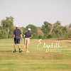 Pacelli Golf_DeerTrack_20190930_3041