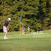 Pacelli Golf_DeerTrack_20190930_3050
