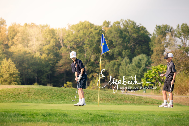 Pacelli Golf_DeerTrack_20190930_3027