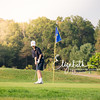 Pacelli Golf_DeerTrack_20190930_3027