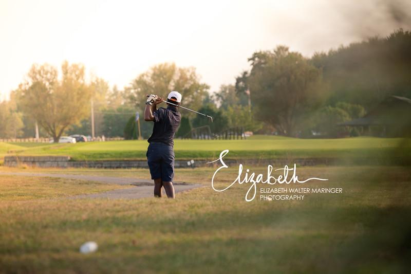 Pacelli Golf_DeerTrack_20190930_3059