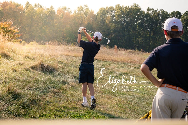 Pacelli Golf_DeerTrack_20190930_3023