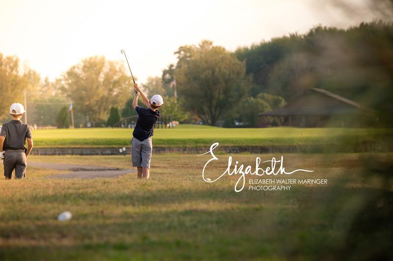 Pacelli Golf_DeerTrack_20190930_3056