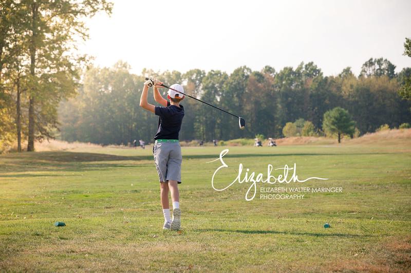 Pacelli Golf_DeerTrack_20190930_3009