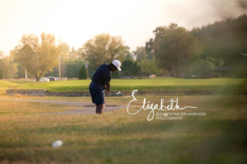 Pacelli Golf_DeerTrack_20190930_3057
