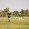 Pacelli Golf_DeerTrack_20190930_3043