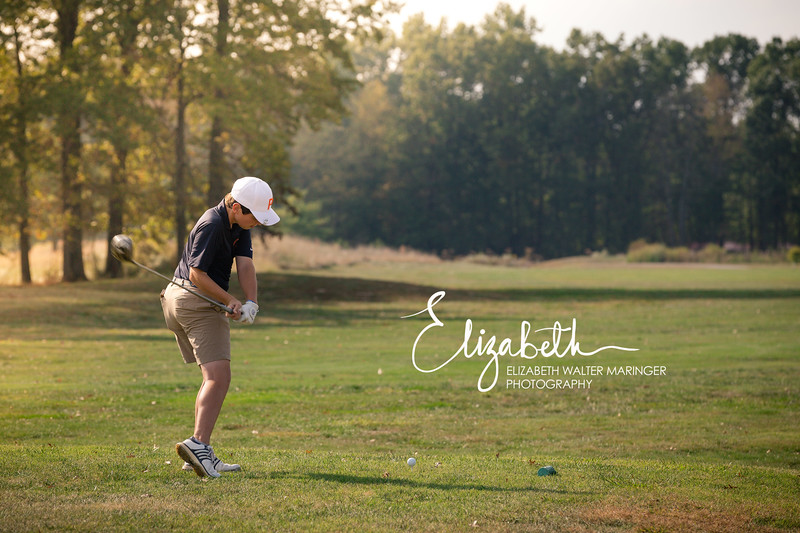 Pacelli Golf_DeerTrack_20190930_3002