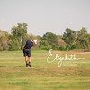 Pacelli Golf_DeerTrack_20190930_3042