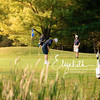Pacelli Golf_DeerTrack_20190930_3035