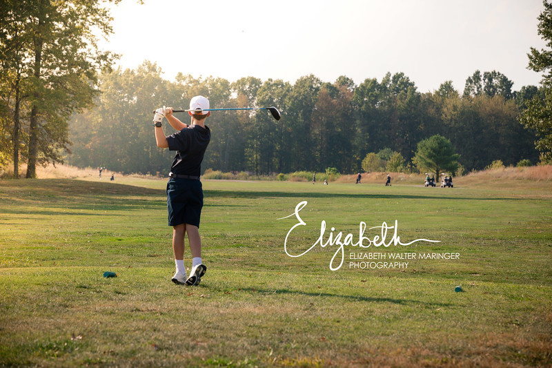 Pacelli Golf_DeerTrack_20190930_3020