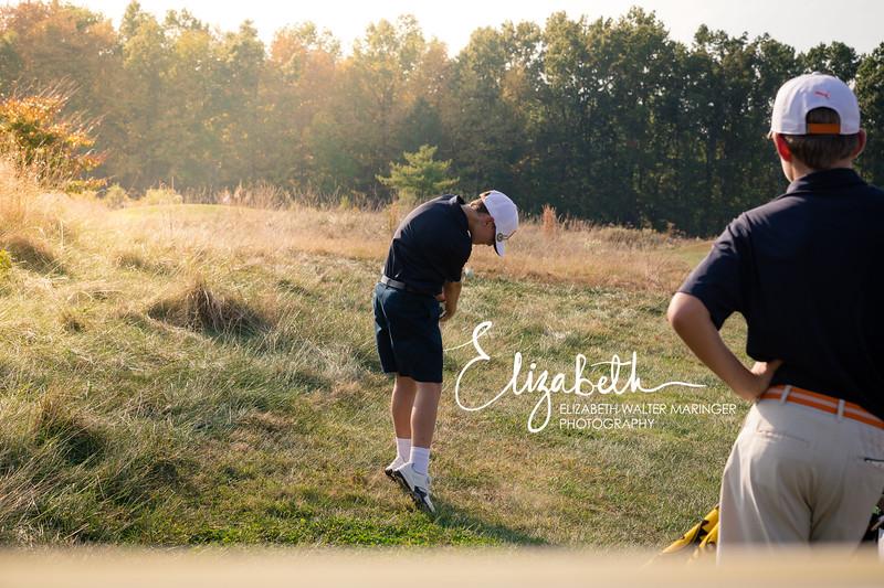 Pacelli Golf_DeerTrack_20190930_3022