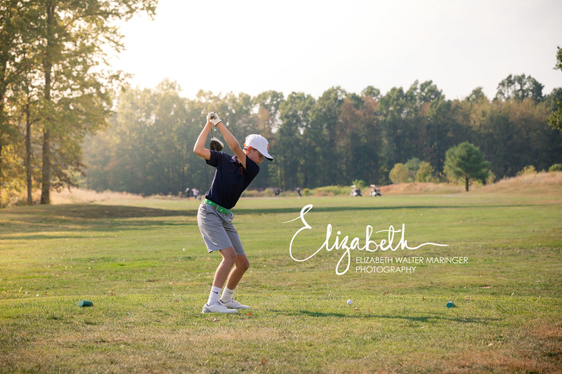 Pacelli Golf_DeerTrack_20190930_3006