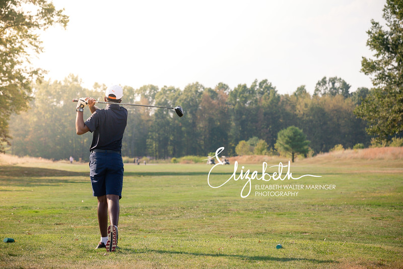 Pacelli Golf_DeerTrack_20190930_3015