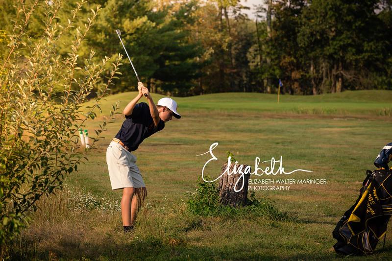 Pacelli Golf_DeerTrack_20190930_3030